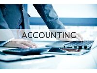 Professional Accountant for Personal Tax Return with very cheap price