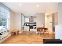 1 bedroom flat in Bournevale Road, London