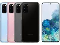 Samsung Galaxy S20 - 5G - 128GB