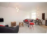 !!!! AMAZING 3 BED PENTHOUSE FINISHED TO THE HIGHEST STANDARDS !!!!
