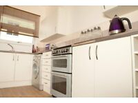 1 & 2 Bed Recently Refurbished Apartments