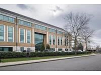 BRACKNELL Private Office Space to Let, RG12 - Flexible Terms | 2 to 75 people