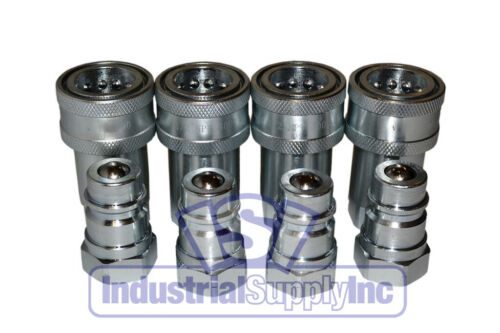 """Quick Coupler 
