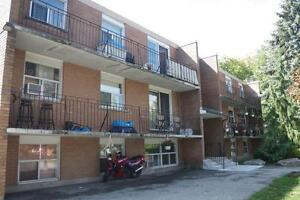 240 Southwood Drive - Two Bedroom Apartment Apartment for Rent Cambridge Kitchener Area image 2