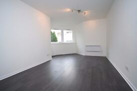 1 Bed Unfurnished Apartment, Anson St
