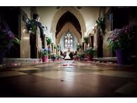 High Quality Low Cost Wedding Photography in Norwich, Norfolk