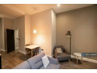 1 bedroom flat in Reliance House, Liverpool, L2 (1 bed) (#1168442)