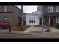 1 Bed Bungalow, Brook Street, DA8