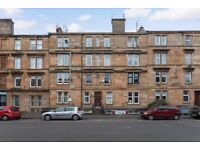 Newly renovated Two bedroom flat on Berkeley Street - Glasgow City / Finnieston