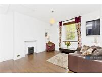 2 bedroom flat in Victor Park Terrace, Edinburgh, EH12 (2 bed)