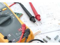 Ampro Portable Appliance Testing Service - Ampro Manchester (PAT Testing) (PAT Tester)
