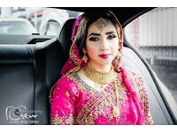 WEDDING| BIRTHDAY| NEWBORN BABY| Photography Videography| Kenton| Photographer Videographer Asian