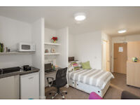 * STUDENTS * PROFESSIONALS * ALL BILLS INCLUDED EXCEPT C/TAX *CITY CENTRE *