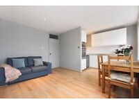DSS Accepted**** Fabulous 2 Bedroom Flat to Rent In Leicester