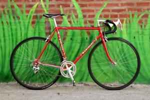 Vélos Vintage  - Davéloce Mtl