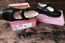 Kids shoes Size 12 Start Rite