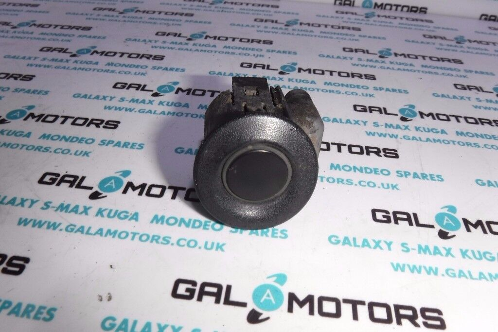 FORD GALAXY S-MAX REAR OUTER PARKING SENSOR 2006-2010 AR07