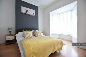 1 bedroom in Hightown, Crewe, CW1 (#1067119)