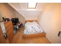 **STUDENT ROOM - AVAILABLE IMMEDIATELY**