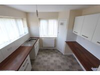2 double bedroom Flat, Ideal for Shopping Centre, Amenities, HARROW Train parks and More Ha3 HA2 HA1