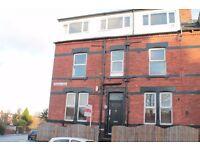 2x Large Modern Double Bedrooms - £350pm ALL BILLS INC. Edinburgh Grove LS12
