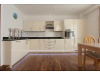 1 BED BRAND NEW APARTMENT £320PW FURNISHED !!! CALL ME NOW!!