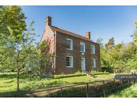 3 bedroom house in Hill House Farm, Bladbean, Canterbury, CT4 (3 bed) (#988770)