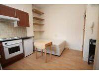 VERY CHEAP STUDIO IN KILBURN! ONLY £780 PER MONTH! CAN'T GET CHEAPER THAN THIS! DON'T MISS OUT!