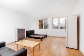 Beautiful new flats for rent in complex, WD6