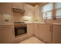 A Stunning 1 x bedroom duplex apartment in West Hampstead