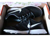 Nike Downshifter 6 Item ID 684652 003