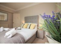 Serviced Apartment for short term let (Instead of hotel) Bakewell