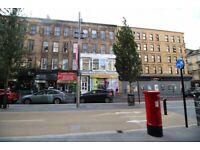 4 bedroom flat in Sauchiehall Street, , Glasgow, G2 3HU