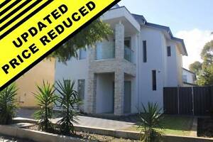 Lease Transfer: New Townhouse Close to City! Mile End West Torrens Area Preview
