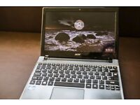 Excellent Acer Aspire v5-171- 6GB DDR3 RAM, Intel Core i3, Windows 10 (Open for slightly offers)
