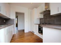 Bright Spacious 3 Double Bedroom (No Lounge) Flat Situated In A Secured Development In Brent Cross