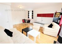 2 bedroom house in Tentelow Lane, Norwood Green, UB2