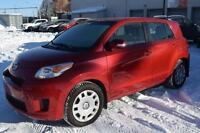2012 Scion xD AUT BLUETOOTH AIR PORTES VITRES