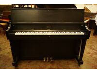 Boston upright piano - Designed by Steinway & Sons - Tuned and UK delivery available