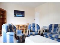 1 Bedroom Flat | Abbeydale Road | S7