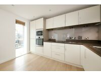 STUNNING 2 DOUBLE Bed Apartment Pembury Circus + GYM +CONCIERGE close to station Available NOW