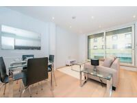 # Beautiful 2 bed 2 bath split level available soon in Waterloo - SE1 - CALL NOW!!