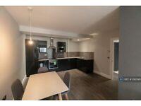 2 bedroom flat in Water Street, Liverpool, L2 (2 bed) (#1083149)
