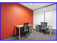 Aberdeen - AB21 0BH, Membership Office 5, 10 or unlimited days at Cirrus Building