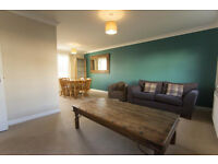 Modern 2 bedroom flat in Barking available now