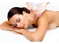 Oriental Massage in Leeds