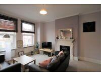 3 Bed/2 Bath Flat for Rent - Intercom - Garden - Close to Willesden Green Jubilee Line Station