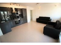Very modern and a new built 4 bedroom flat opposite Al saints DLR station, £2000pcm DSS CONSIDERED!!
