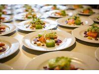 Full Time Kitchen Porter needed for busy restaurant