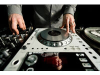 Mobile DJ - Horsham, West Sussex